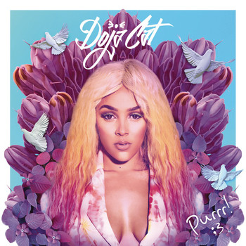 Doja Cat - Purrr! (Explicit)
