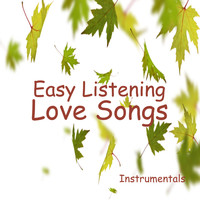 The O'Neill Brothers Group - Easy Listening Love Songs Instrumentals
