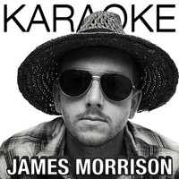 Ameritz Karaoke Band - Karaoke - James Morrison