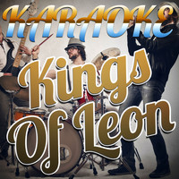 Ameritz Karaoke Band - Karaoke - Kings of Leon