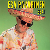 Esa Pakarinen - Beat