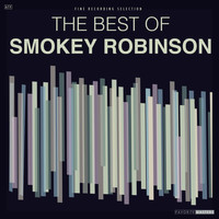 Smokey Robinson - Best of Smokey Robinson
