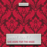Jimmy Raney - One More for the Mode
