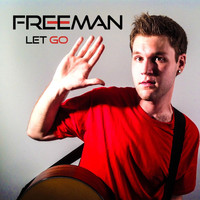 Freeman - Let Go