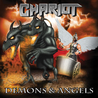 Chariot - Demons and Angels