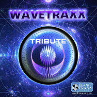 Wavetraxx - Tribute