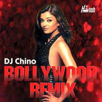 DJ Chino - Bollywood Remix