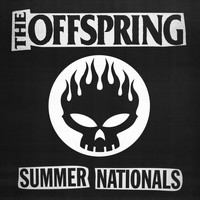 The Offspring - Summer Nationals