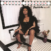 Millie Jackson - Back to the S..t! (Live) (Explicit)