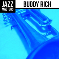 Buddy Rich - Jazz Masters: Buddy Rich