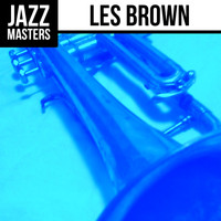 Les Brown - Jazz Masters: Les Brown