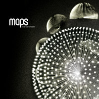 Maps - We Can Create (Deluxe Edition)