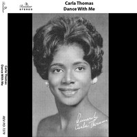 Carla Thomas - Dance with Me