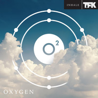 Thousand Foot Krutch - OXYGEN:INHALE