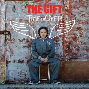 The Gift - Time Is Over