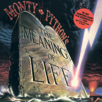 Monty Python - The Meaning Of Life (Explicit)