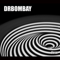 Dr Bombay - Dose