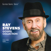 Ray Stevens - Ray Stevens Gospel Collection