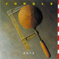 Jungle - Nuts