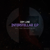 Dim Line - Interstellar E.P