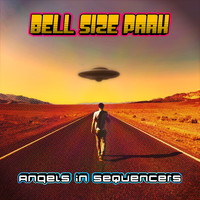 Bell Size Park - Angels in Sequencers