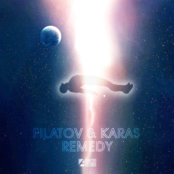 Filatov & Karas - Remedy (Extended Mix)