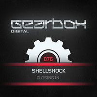 Shellshock - Closing In