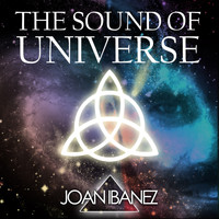 Joan Ibanez - The Sound Of Universe