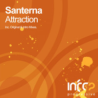 Santerna - Attraction