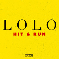 Lolo - Hit and Run