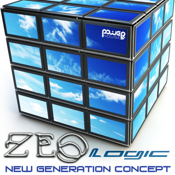 ZeoLogic - New Generation Concept