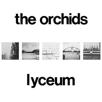 The Orchids - Lyceum