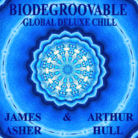 James Asher - Biodegroovable