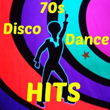 The Lights - 70S Disco Dance Hits