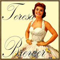 Teresa Brewer - Satellite