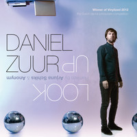 Daniel Zuur - Look Up