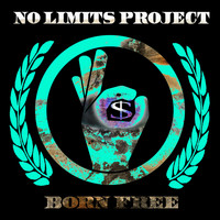 No Limits Project - Born Free
