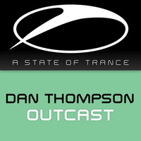Dan Thompson - Outcast