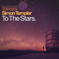 Simon Templar - To the Stars