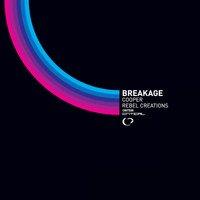 Breakage - Cooper / Rebel Creations