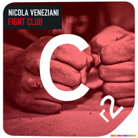 Nicola Veneziani - Fight Club