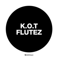 Kings of Tomorrow - Flutez