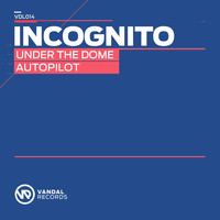 Incognito - Under the Dome / Autopilot