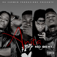 Kiff No Beat - Anita (Explicit)