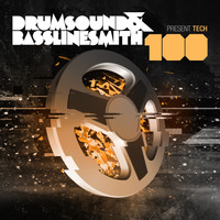 Drumsound & Bassline Smith - Drumsound & Bassline Smith Present: TECH 100