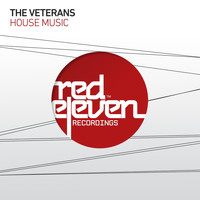 The Veterans - House Music