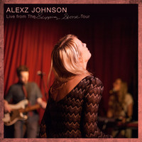 Alexz Johnson - Live from the Skipping Stone Tour