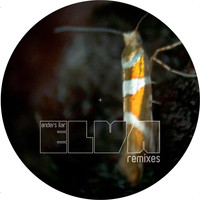 Anders Ilar - Elva Remixes
