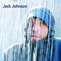 Jack Johnson - Brushfire Fairytales (Remastered) [Bonus Version]