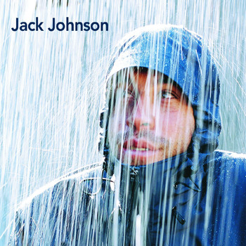 Jack Johnson - Brushfire Fairytales (Remastered (Bonus Version))